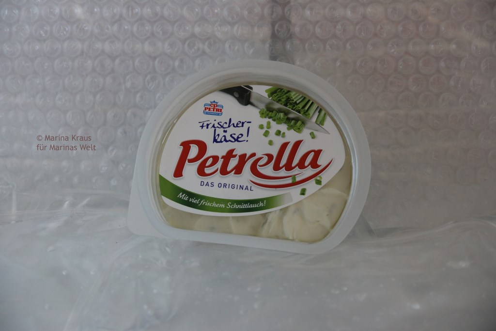 Petrella Frischkäse