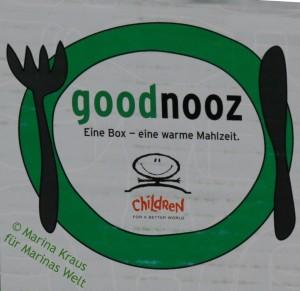 goodnooz Box_logo