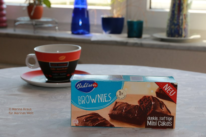 Bahlsen_Brownies01