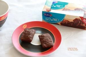Bahlsen_Brownies03