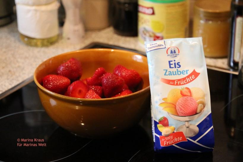 Eiszauber_Erdbeeren01