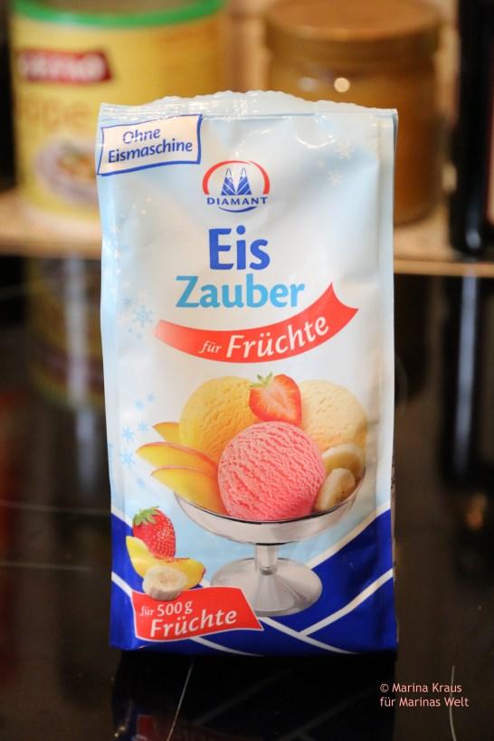 Eiszauber_Fruchteis