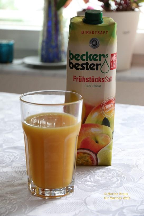 Frühstückssaft_03