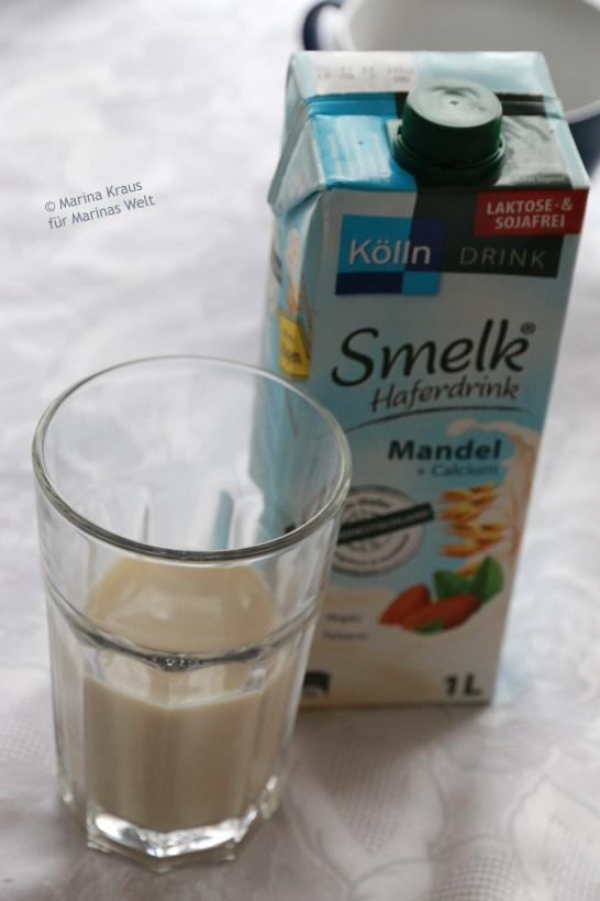 Hafermilch_Drink