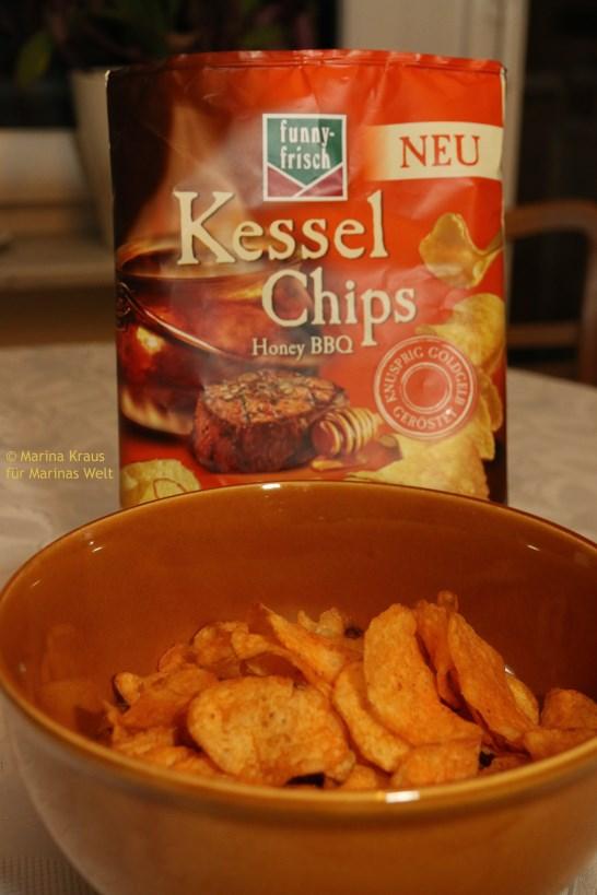 Kessel Chips2