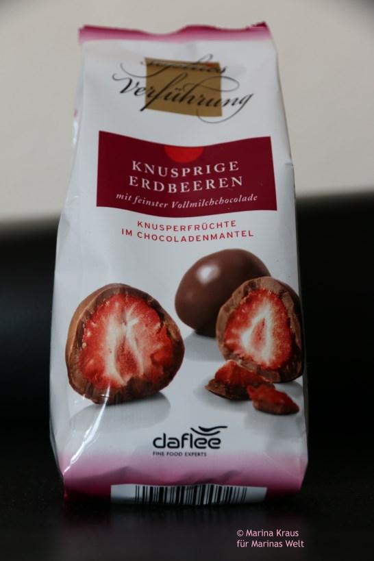 Erdbeeren in Schokolade_1
