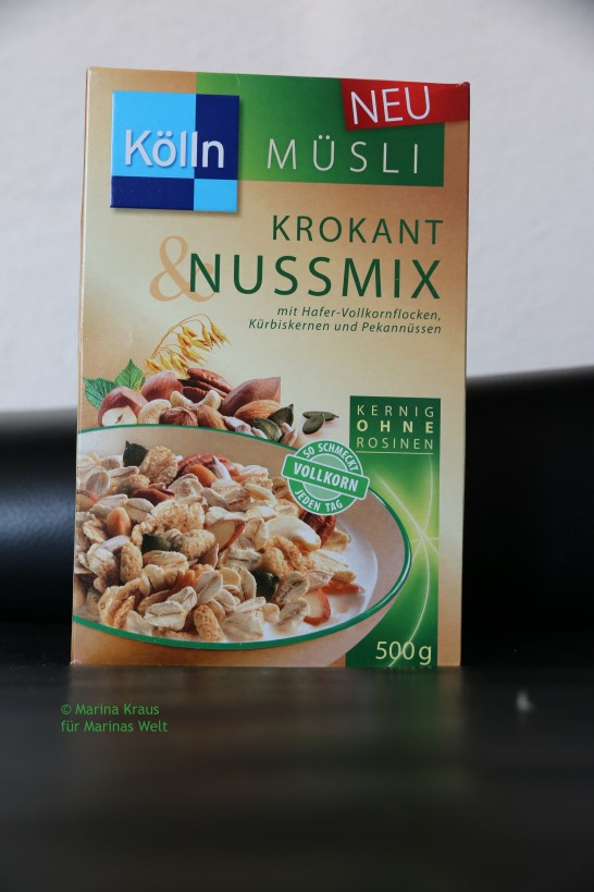 Krokant Müsli_1