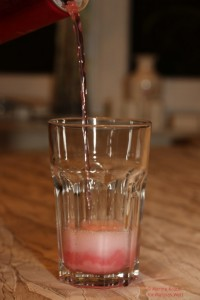Limonade Pink Grapefruit_3