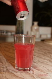 Limonade Pink Grapefruit_5