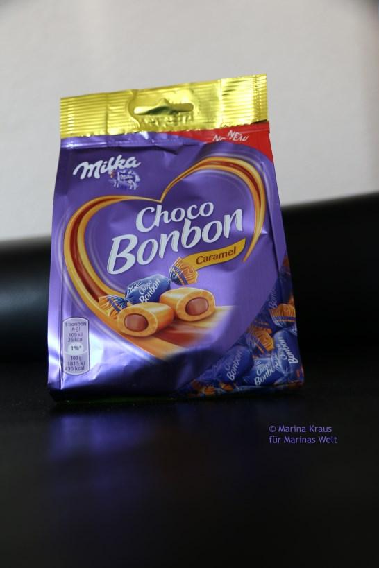 Milka Choco Bonbon_1
