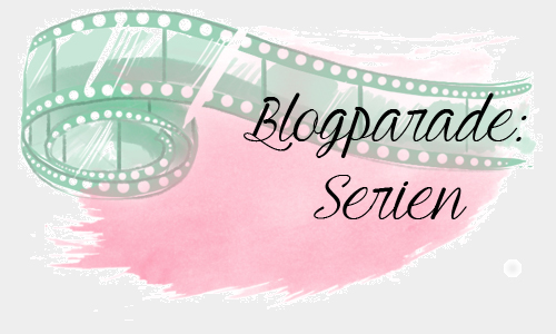 blogparade_serien_rohling_neu