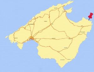 Karte_Mesquida