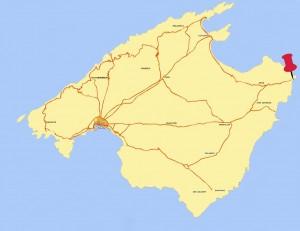 Karte_Moll