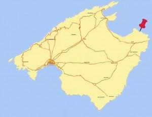 Karte_Torta