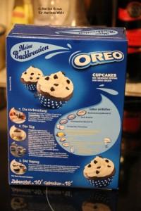 Oreo Cupcakes_02