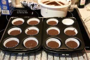 Oreo Cupcakes_06