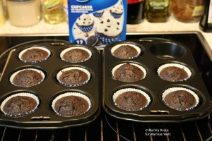 Oreo Cupcakes_07
