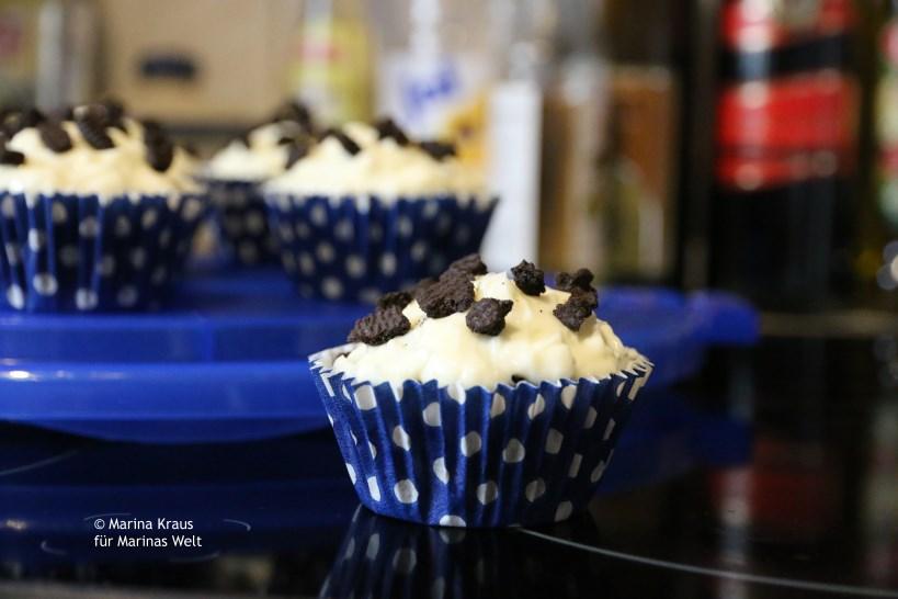 Oreo Cupcakes_08