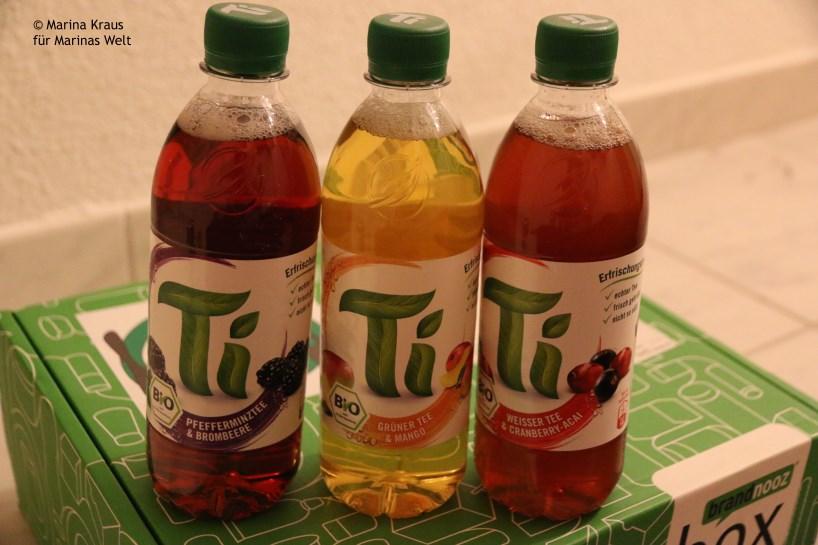 Ti Tee_01