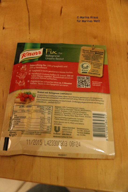 Unsere beste Bolognese_Knorr_02