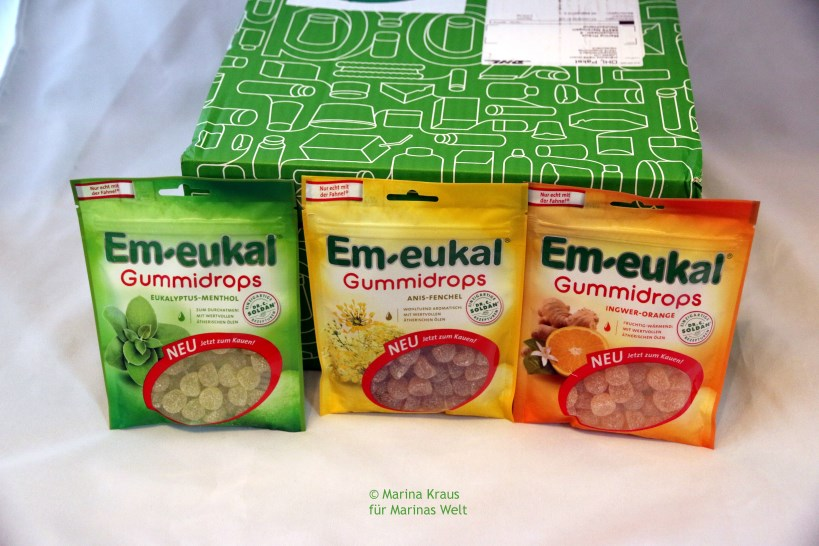 emeukal_Gummidrops