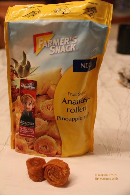 getrocknete Ananas_02
