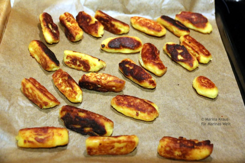 Kartoffelbauzen_05