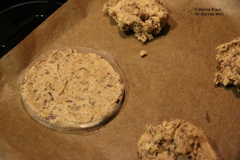 Riesen Cookies_01