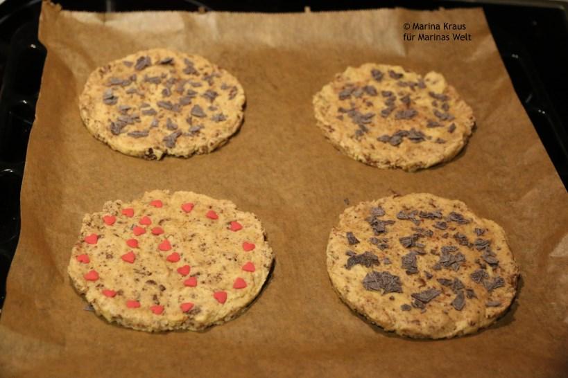 Riesen Cookies_02