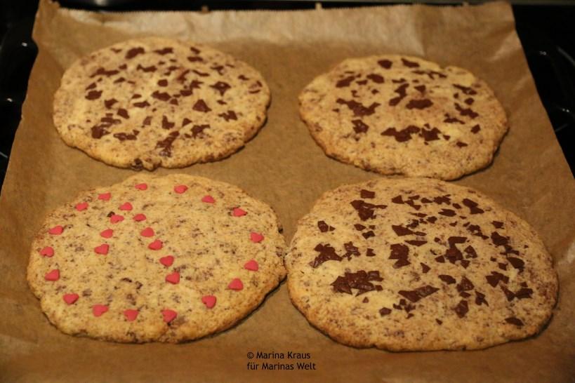 Riesen Cookies_03