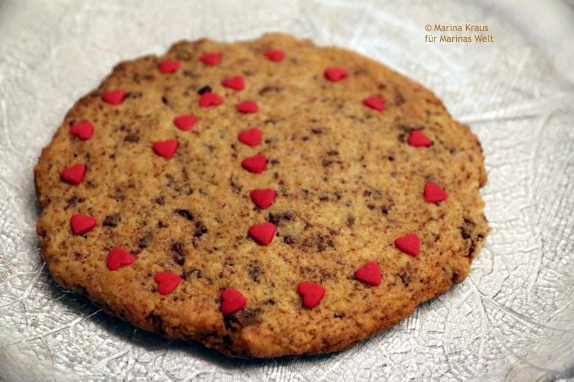Riesen Cookies_04