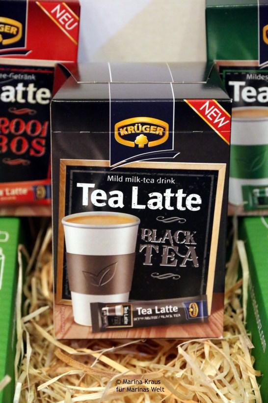Tea Latte_02