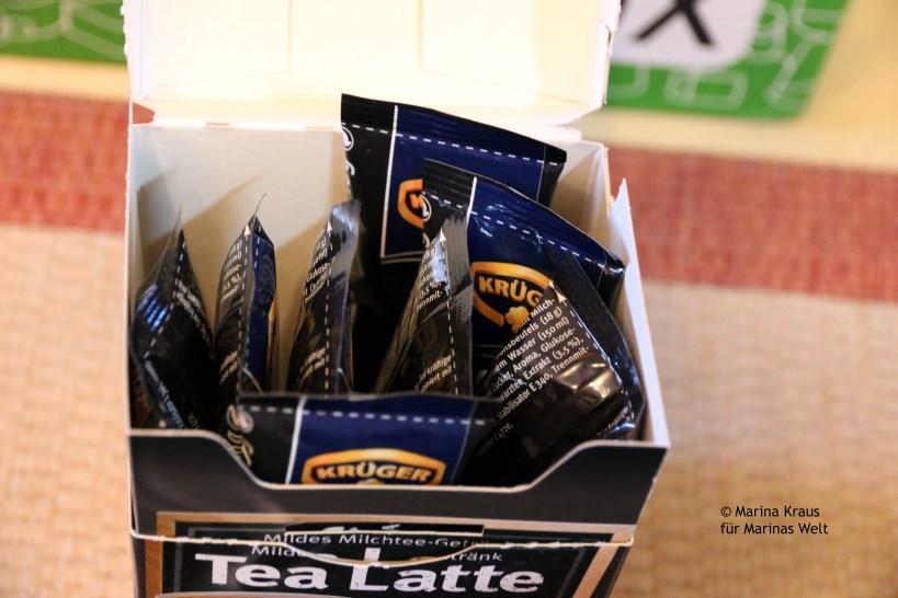 Tea_Latte_Produttest_04