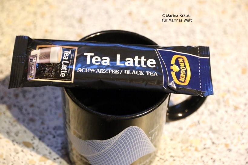 Tea_Latte_Produttest_07
