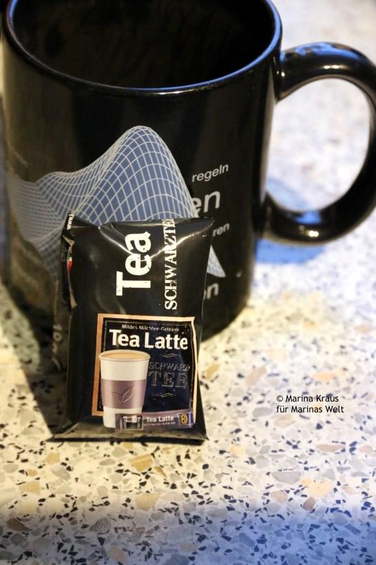 tea latte von kr ger produkttest marinas welt. Black Bedroom Furniture Sets. Home Design Ideas