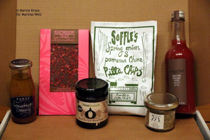 Foodist Box Februar_04