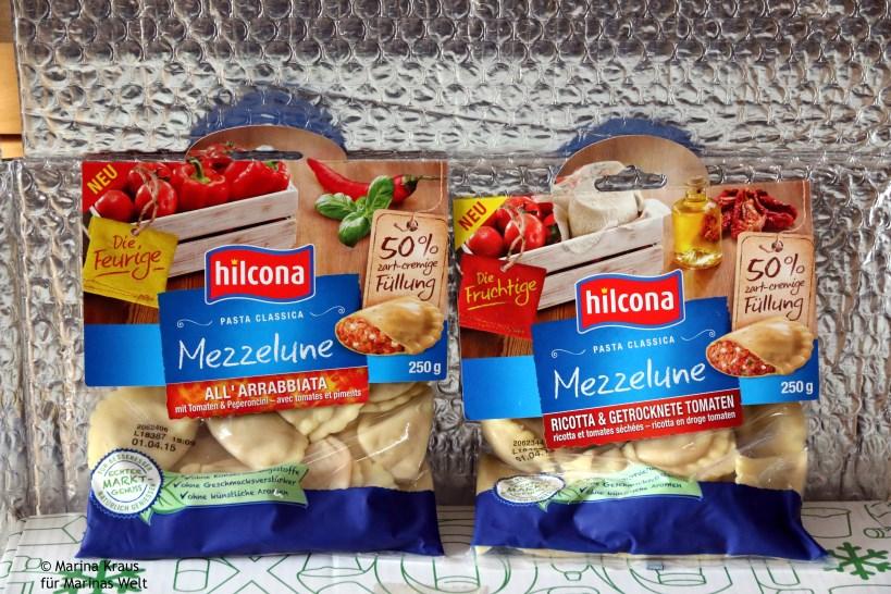 Hilcona_Mezzelune