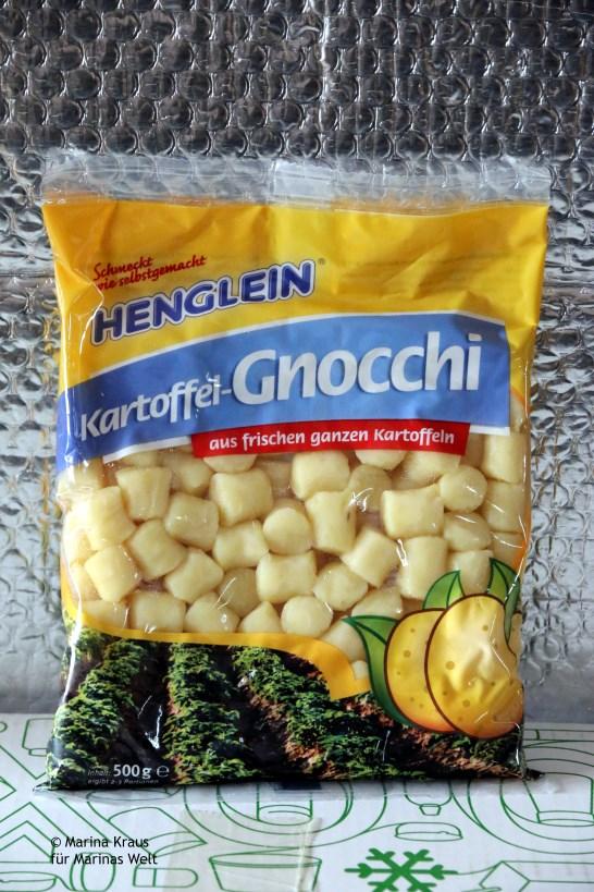 Kartoffel Gnocchi_01