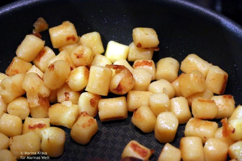 Kartoffel Gnocchi_02
