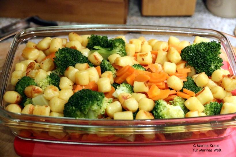 Kartoffel Gnocchi_03