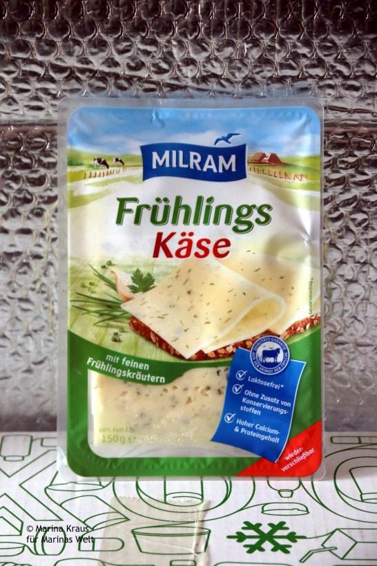 Milram_Frühlingskäse