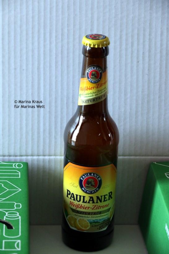 Paulaner Weißbier_naturtrüb