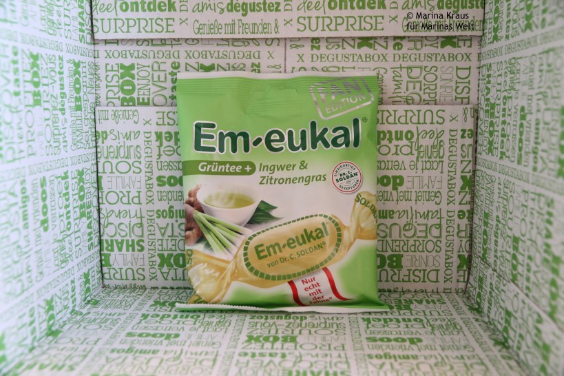 Em eukal_Hustenbonbons_Zitrone und Ingwer