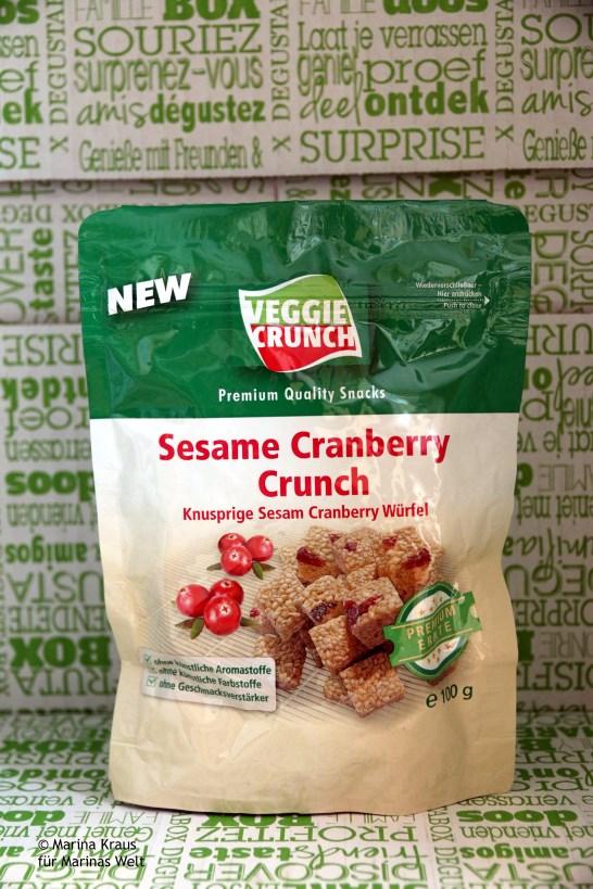 Sesam Cranberry_Crunch_01