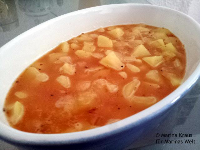 spanische Tortilla_01