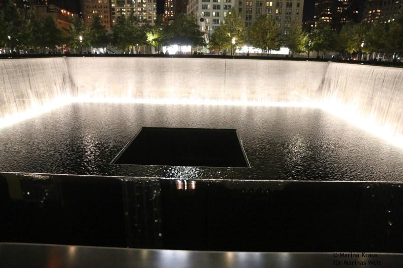 9_11_Memorial_02
