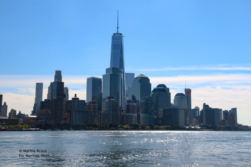 Bootstour_Freedom Tower