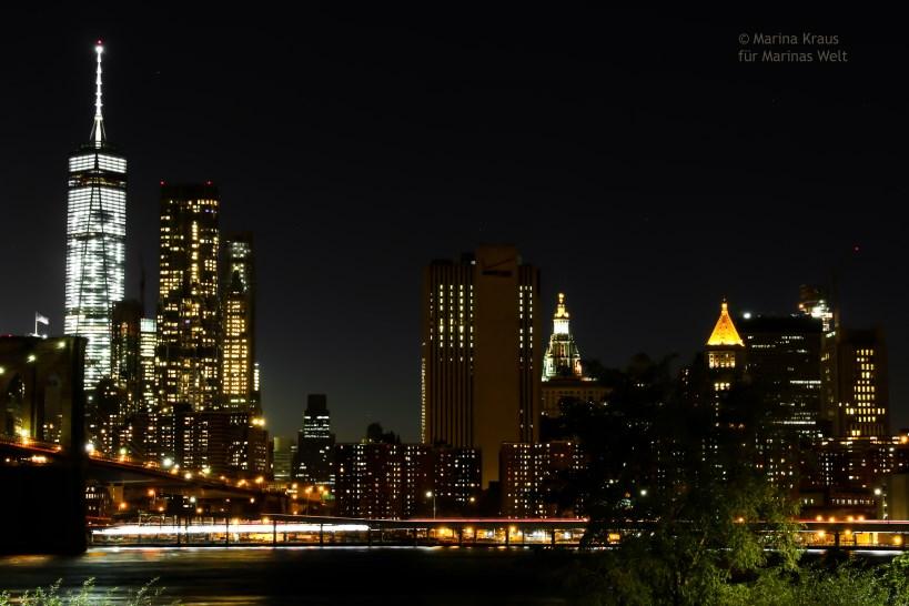 Brooklyn Bridge Park_01
