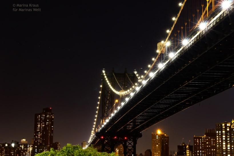 Brooklyn Bridge Park_02