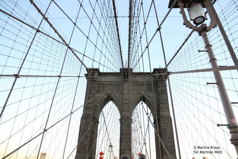 Brooklyn Bridge_02